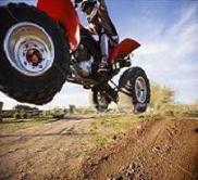 Motorcycle RV and ATV Insurance Miami Agent Florida Texas